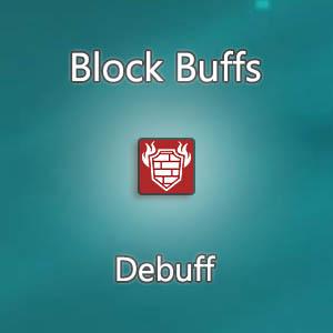 Блок бонусов