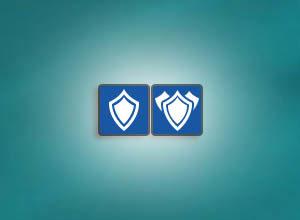 бонус защиты